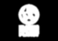 11_PlayingForThePlanet_Logo_RGB_wordmark