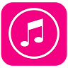 music-app-icon-3362643_960_720.png