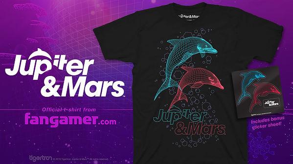 040819-Jupiter_Mars-Fangamer.jpg