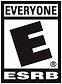 ESRB-E.png
