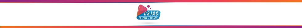 CSJAC_enligne_banner.png