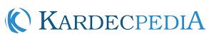 kardecpedia.png