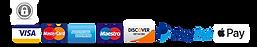 pagamento_seguro.png