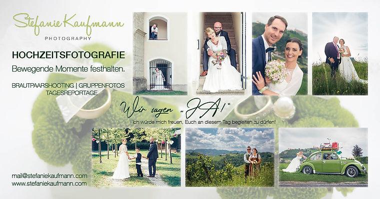 Hochzeitsfotografie-Flyer3.jpg