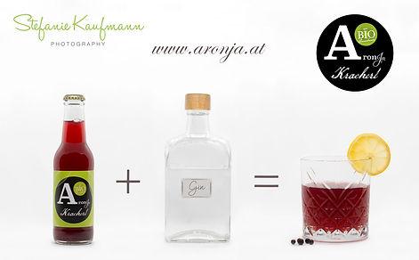Kracherl+Gin.jpg