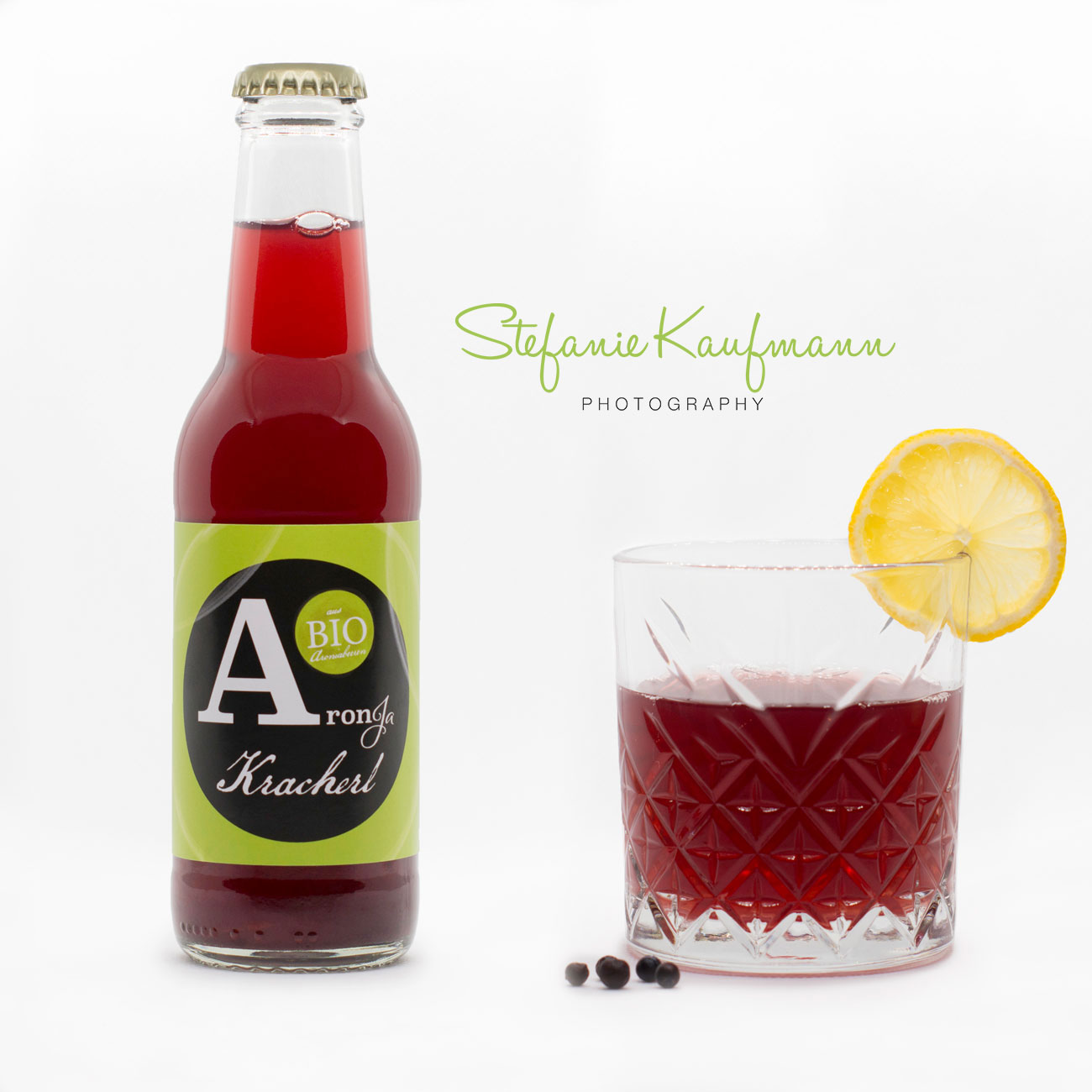 Kracherl+glas1-logo-steffi