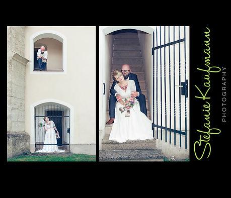 wedding1-insta.jpg