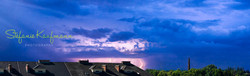 lightning_graz