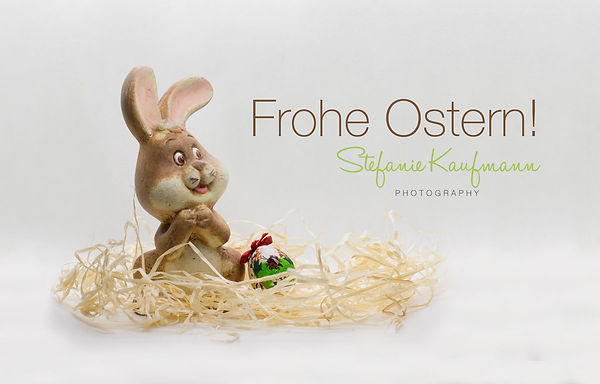Osterhase-FroheOstern-photography.jpg