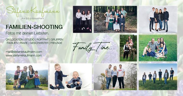 Familienshooting-Flyer-1.jpg