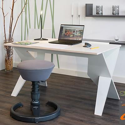 Design vom Grein - Flexi Desk
