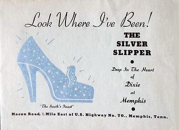 silver-slipper-card-2.jpg