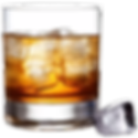 glass of whiskey.png