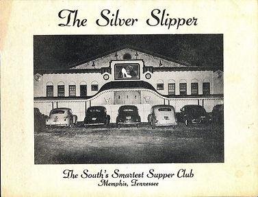 silver-slipper-club-1.jpg