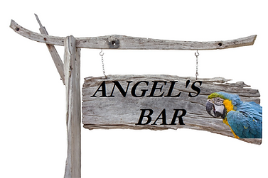 ANGEL'S BAR SIGN.png