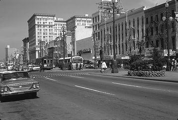 canal street 2.jpg