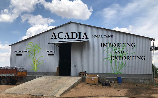 acadia warehouse.jpg