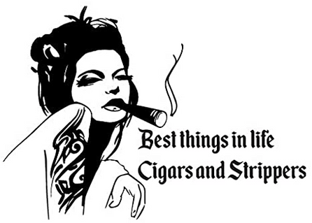 strippers and cigars for video.png