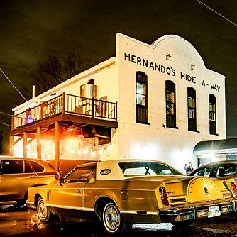 Hernando's Hideaway 2.jpg