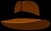 hat trans.png
