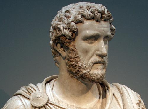 Antoninus-Pius-Roman-Emperor-19-September-86-AD-–-7-March-161-AD