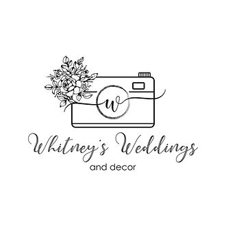 Whitneys Weddings - JPG.jpg