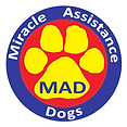 MAD-Logo-final3.png