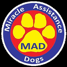 MAD-Logo-final3.webp