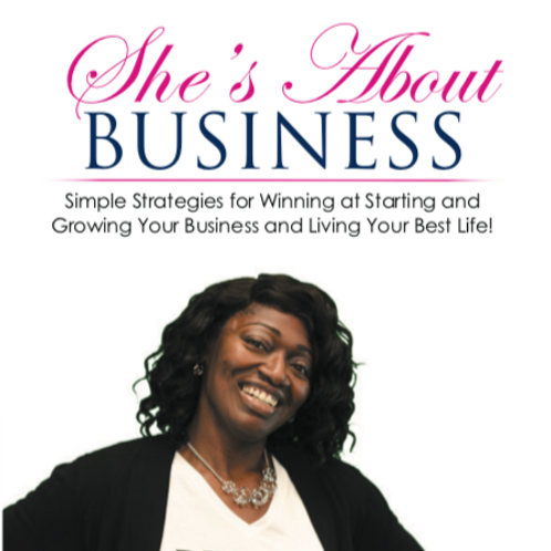 Simple Strategies for Winning at Starting and Growing Your Business