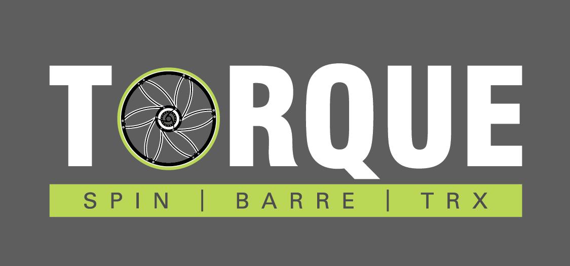 Torque Spin Barre Trx Faq