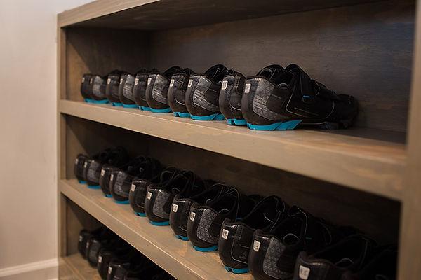 Spin Shoe Rentals web.jpg