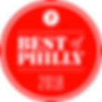 BOP_Logo_2018.jpg