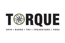 TORQUE logo jpg.jpg