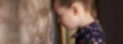 مراجع عن العنف ضد الاطفال