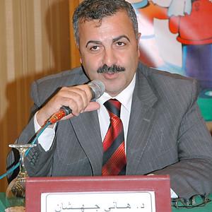 شبكة الإعلاميين العرب لمناهضة العنف ضد الأطفال