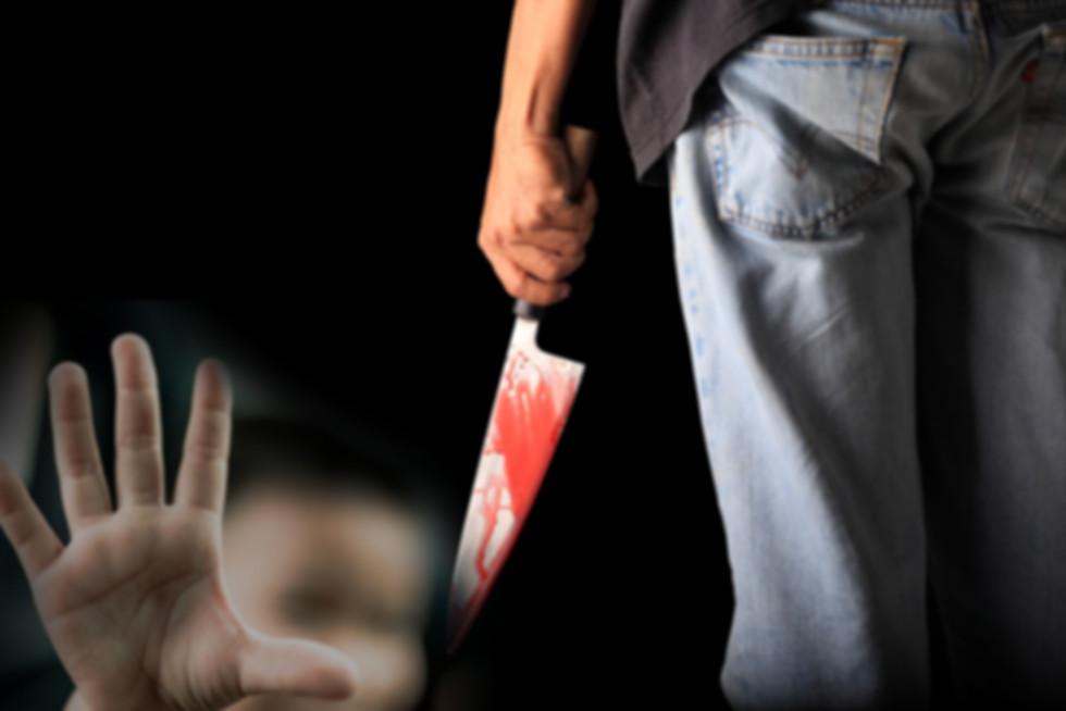 مراجع عن العنف والصحة