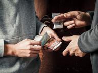 مواجهة آفة المخدرات، الوقاية والاستجابة