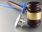 قصور قانون المسؤولية الطبية والصحية