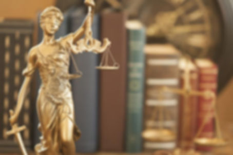 scales-of-justice-lage.jpg