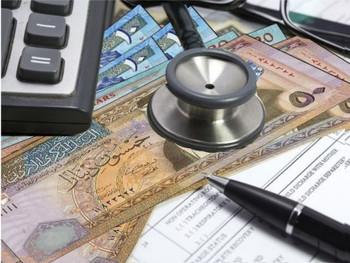 الفساد في القطاع الصحي انتهاك لحق الإنسان بالصحة والحياة
