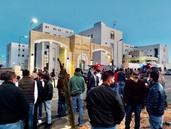 فاجعة السلط، تردّي ثقة المواطن بالحكومات الاردنية