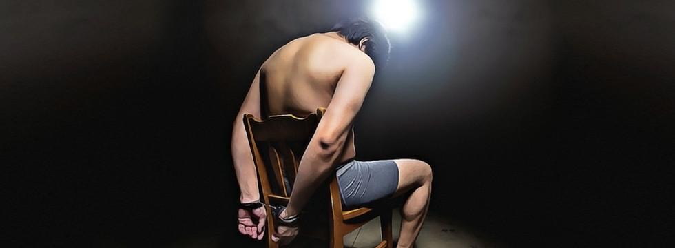 مراجع عن التعذيب