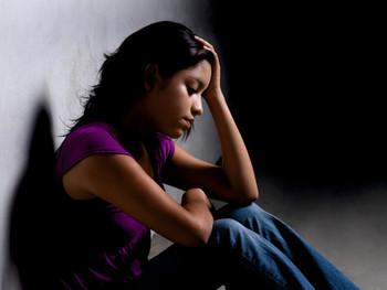 المؤشرات الجسدية والسلوكية للعنف الجنسي ضد الأطفال
