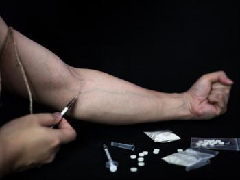 مواجهة انتشار المخدرات في الأردن، الوقاية والإستجابة
