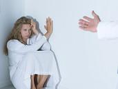إنتهاكات حقوق المرضى النفسيين بالصحة والحياة