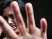 وحشية العنف ضد المراة، الوقاية والحماية مسؤولية مَن؟