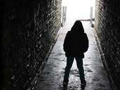 من المسؤول عن هروب الاحداث من مؤسسات الرعاية الاجتماعية