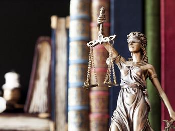 حقوق المريض على الدولة وعلى الطبيب، في التشريعات الأردنية