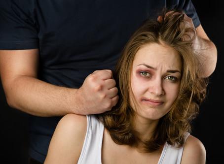 الشراكة والتنسيق ودور القطاعات المختلفة، بالوقاية والحماية من العنف الأسري الفجوات والعوائق والتحديا