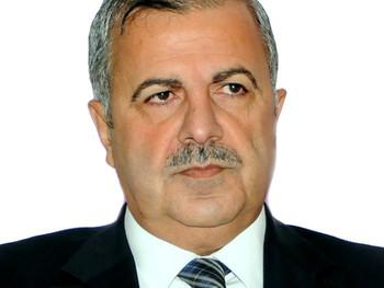 الدكتور جهشان: استقلالية الطب الشرعي تبعده عن شبهات الفساد